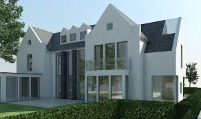 lees munday architects camlet way 1 hadley wood enfield