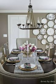 how high to hang a chandelier how high should chandelier be above dining room table how to hang a