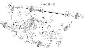 bajaj 2 stroke three wheeler wiring diagram find and save wallpapers