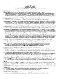 developmental editor cover letter