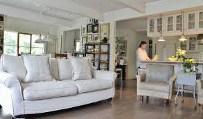 modern farmhouse sofas okaycreations net