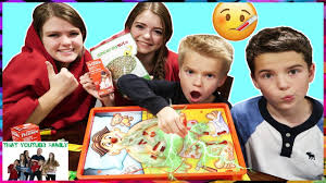 care package for sick sick day care package for family and kids that youtub3 family