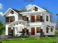 home design story neighbors