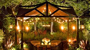 outdoor string globe lights lowes outdoorlightingss