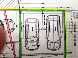 garage design plans venidami us car