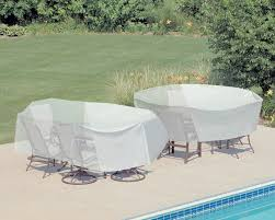Patio Furniture Atlanta Ga by Outdoor Furniture Covers Target Home Design