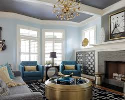 White Gold Living Room Theater Grey And Teal Living Room Houzz