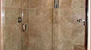 shower bathroom ideas shower bathroom shower tile designs devotion kitchen tiles