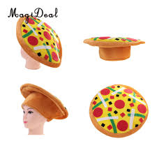 online get cheap food costumes kids aliexpress com alibaba group