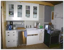 Urban Farmhouse Kitchen - modern farmhouse kitchen cabinets home design ideas farmhouse