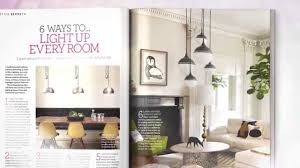 Beautiful Homes Magazine House Beautiful Homes Youtube