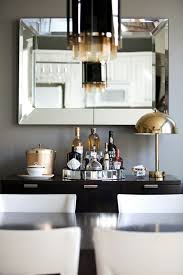 Best  Bar Accessories Ideas On Pinterest Martini Bar - Dining room bar