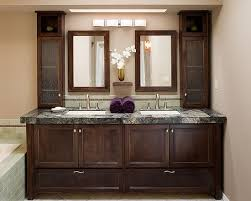 double sink bathroom ideas 50 best double sink bathroom ideas images on pinterest bathrooms