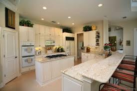 granite color for white kitchen cabinets nrtradiant com
