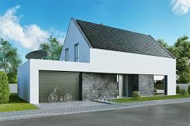 nano house przepiękne i tanie w budowie projekty domów