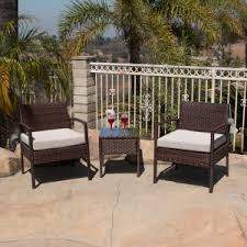 High Quality Patio Furniture Patio Wicker Furniture High Quality Patio Furniture