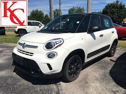 new 2015 fiat 500l for sale peterborough on zfbcfadh2fz035079