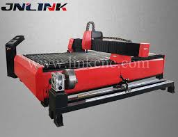 cnc plasma cutting table plasma cutter cut 100 iron sheet cutting table type cnc plasma