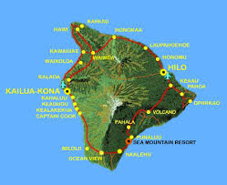 black sand beach big island punaluu black sand beach condo for rent on the big island of