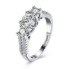 halloween rings halloween rings for women u2013 jewelry