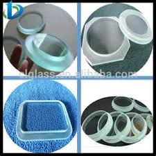 Glass Ceiling Light Covers Round Ceiling Light Covers Lighting