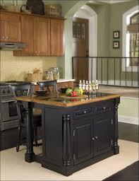 kitchen portable kitchen stainless steel top kitchen island