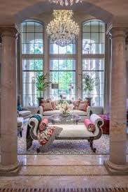 interior luxury homes homes khloe s home in california