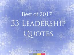 quotes about leadership and dance 5 ways to be a leader not a manager be leaderly