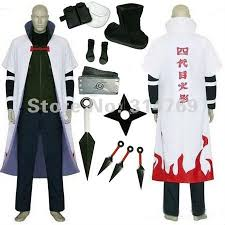 Halloween Costumes Naruto Compare Prices Naruto Costumes Cosplay Shopping Buy