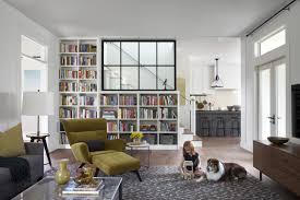 open concept kitchen ideas small living room ideas pinterest