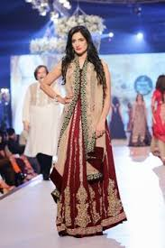pin by shaista ch on wedding photography of nikkah brides