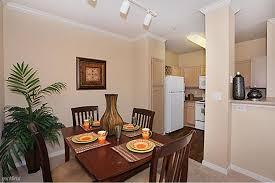 get apartments grand prairie tx mobile pcmedic
