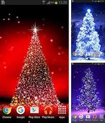 google imagenes animadas de navidad los fondos de pantalla animados vacaciones para android descargar