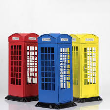 Phone Booth Bookcase Booths Furniture Promotion Shop For Promotional Booths Furniture