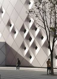 designers architects gallery of dear ginza amano design office 16 office buildings