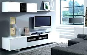 Black High Gloss Living Room Furniture Black And White Gloss Living Room Furniture Conceptstructuresllc