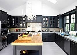 black kitchen appliances ideas kitchen decor black appliances greatest decor