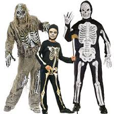 skeleton costumes skeleton costumes classic costumes brandsonsale