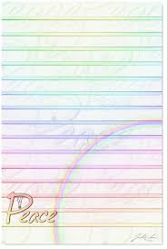blank lined paper for writing 2365 best stationary images on pinterest writing papers printable lined peace paper 2 by jssanda deviantart com on deviantart