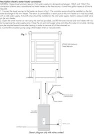 towe warmer and switch wiring diagram dolgular com