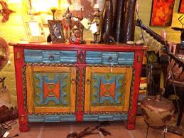 Southwest Decor 18 Best Hutches Images On Pinterest Home Kitchen Hutch And