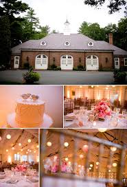 wedding venues ma wedding venue cool affordable wedding venues ma from every angle
