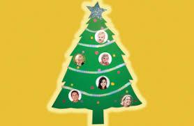 kids craft keepsake family tree