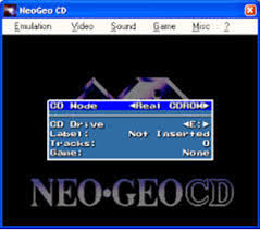 neo geo emulator android top 10 neo geo emulators play neo geo on other devices