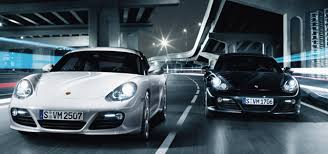 free download themes for windows 7 of car download free windows 7 porsche theme