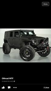 full metal jacket jeep 14 best toyota u0027s images on pinterest lifted trucks toyota