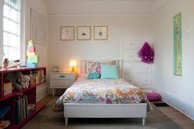 decoration pour chambre d ado fille décoration pour une chambre moderne d ado fille myhomedesign