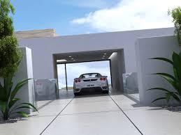 house designs with underground parking loversiq