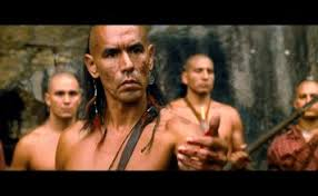 youtube film cowboy vs indian top 20 indian native americans westerns the best western movies