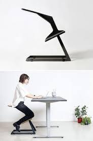 ergonomic chairs u2026 pinteres u2026